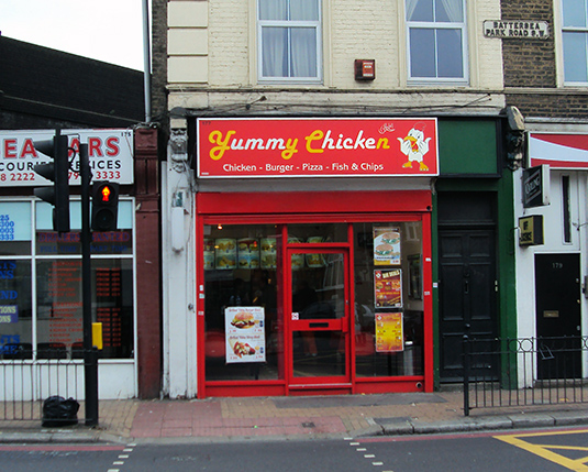 02_Battersea_Yummy Chicken_web