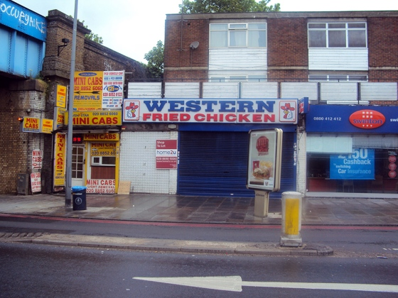 03_Lewisham_Western Fried Chicken_web