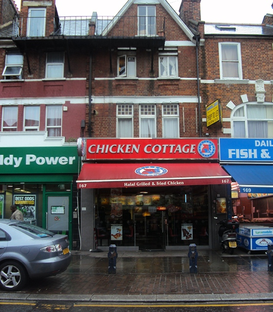 05_Lewisham_Chicken Cottage_web