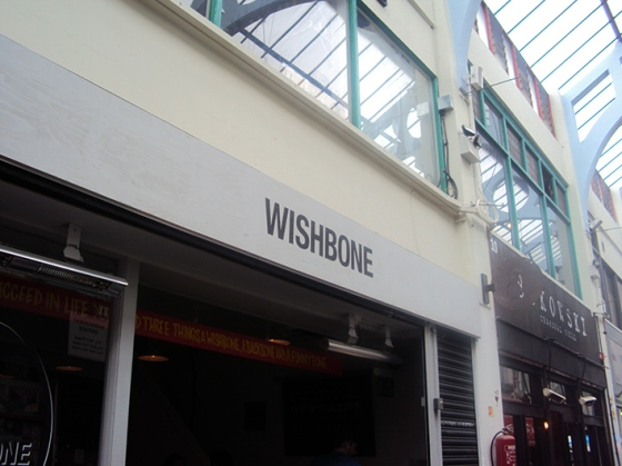 06_Brixton_Wishbone_web